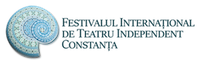Festivalul International de Teatru Independent - Constanta