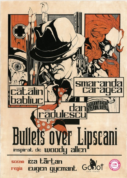 Bullets-over-Lipscani-Godot
